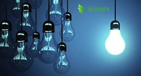16 câu hỏi thường gặp khi bắt đầu sử dụng đèn led