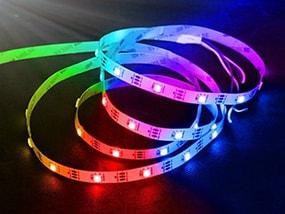 [Đèn led dây] - Tổng quan công nghệ và cách tìm đúng sản phẩm phù hợp với nhu cầu của bạn