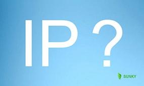 Ý nghĩa của chỉ số cấp bảo vệ IP là gì?