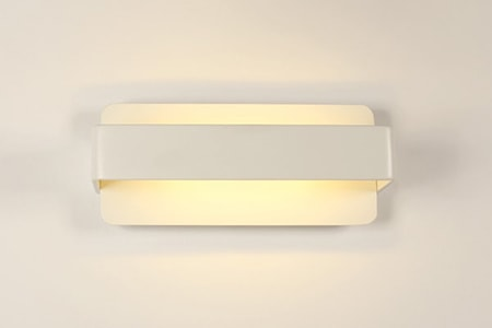 đèn tường 5w MN-BD1424 cho phòng ngủ