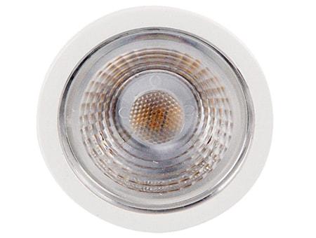 Chip LED siêu sáng - bóng đèn led chân ghim FSL