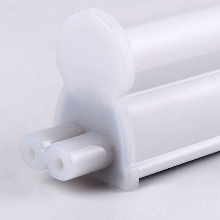 Đầu nối - đèn tuýp led T5 4w, 8w, 10w, 16w FSL