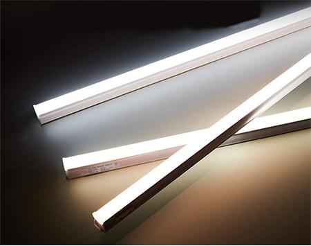 Đèn tuýp led T5 - 30cm, 60cm, 90cm; 1,2m FSL