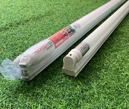 den-tube-led-lien-mang