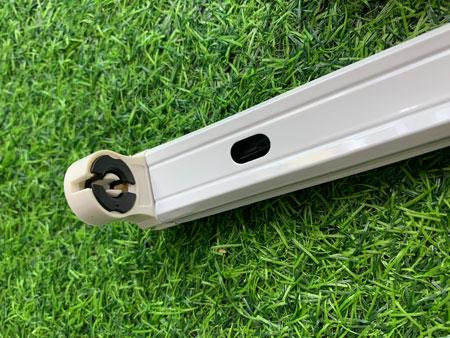 tube-led-lien-mang