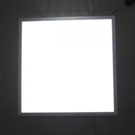 mau den led panel op tran 600 x 600 kosoom