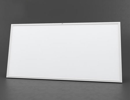 den-led-tam-panel-sieu-mong