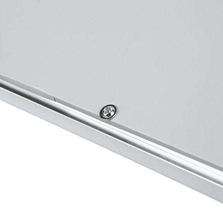 mat-canh-den-panel
