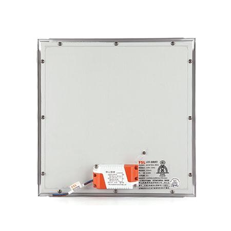 mat-sau-den-panel-fsl