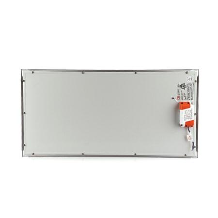 mat-sau-den-panel-fsl-300x1200