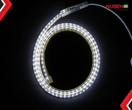 day-led-220v-