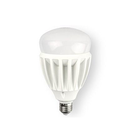 Bóng đèn led bulb trụ FSL