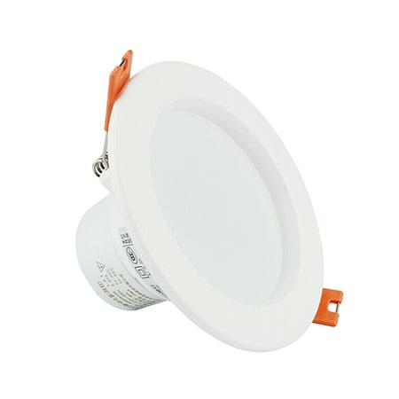 Đèn led âm trần đế dày FSD-401 - hình 1