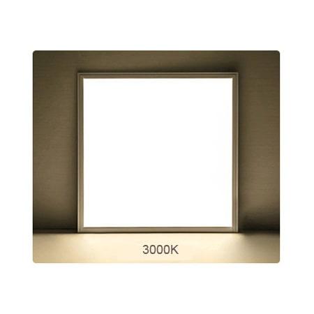 ánh sáng vàng 3000K