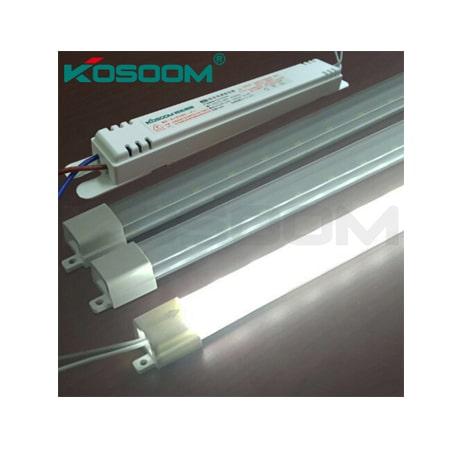 Đèn led thanh nhôm Kosoom T5