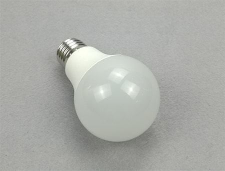 đèn led bulb 5w kingled