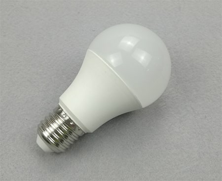 đèn led bulb 13w kingled