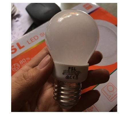led-bulb-tron-3w