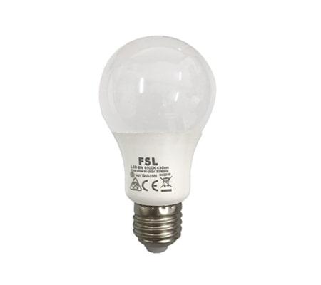 led-bulb-5w-fsl