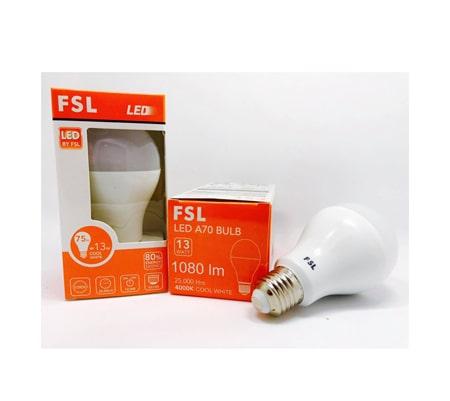 den-led-bulb-tron-fsl-13w