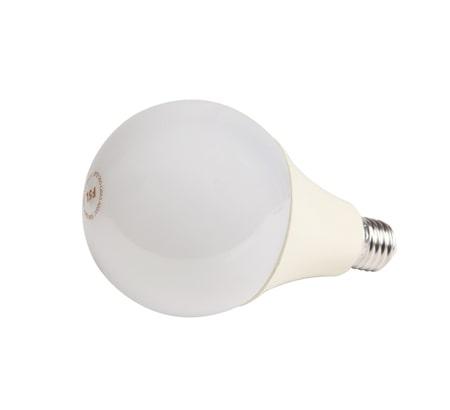 led bulb 18w fsl