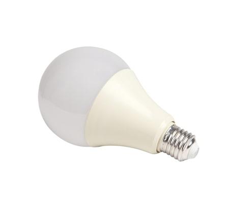 led-bulb-tron-18w-fsl