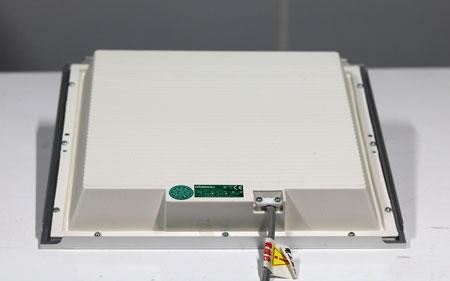 led-tam-panel-300-300