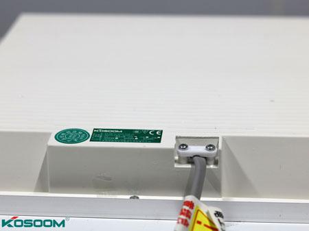den-led-tam-panel-300