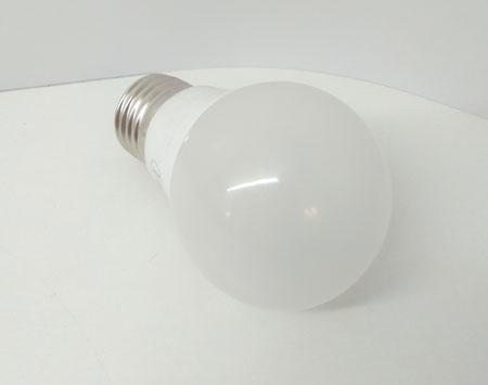 den-led-bulb-anh-sang-trung-tinh-anh-4