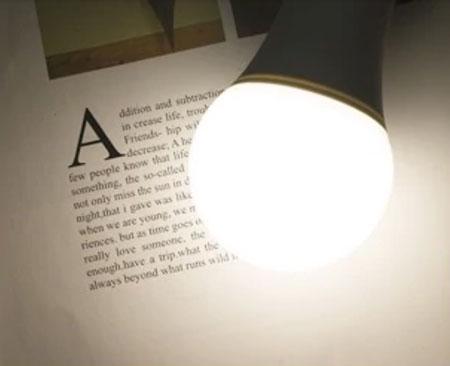 den-led-bulb-anh-sang-trung-tinh-anh-8