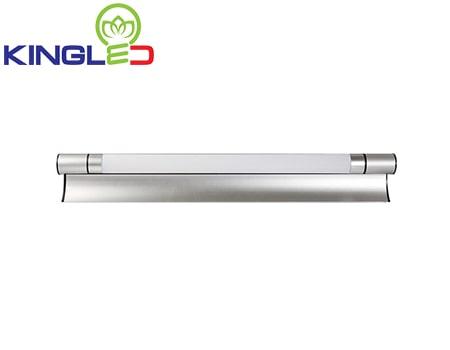 Đèn chiếu gương 10W HML 5493