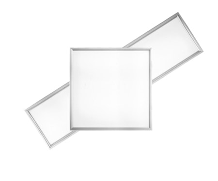 Bộ đèn panel âm trần KOSOOM