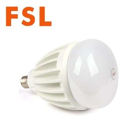 Serie bóng đèn LED Bulb trụ cao cấp