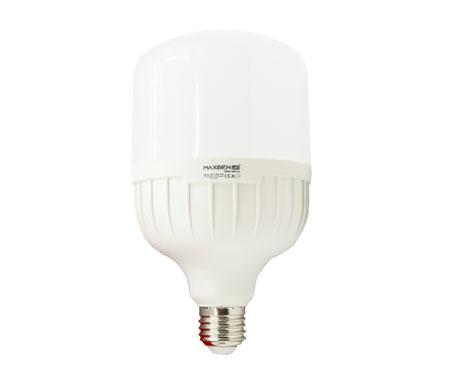 Bóng đèn led 30W MUA 10 TẶNG 4