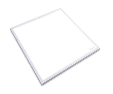 Đèn led âm trần 600x600 45W cho trần thạch cao