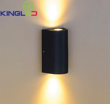 Đèn led treo tường KingLED LWA0148B