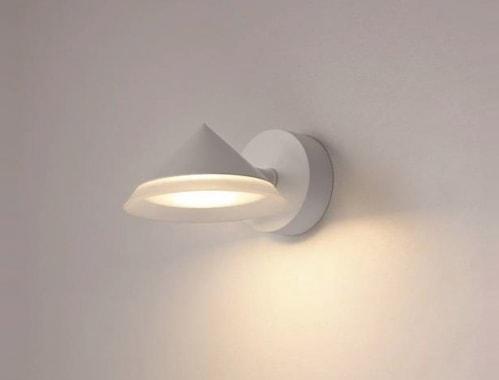 Đèn gắn tường 5W hình nón LWA0127B