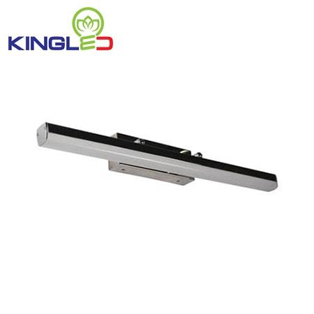 Đèn gương KingLED DG0008