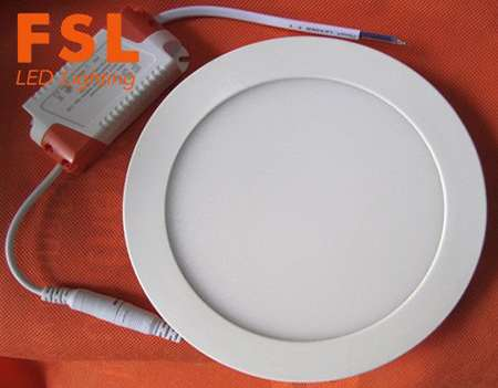 Bộ đèn led downlight FSP1106