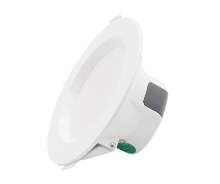 Đèn led âm trần 18W/Ø140-170 Smart Downlight