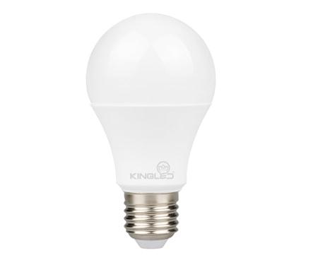 Bộ bóng đèn led búp công nghệ DOB