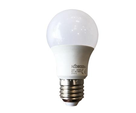 Đèn led bulb 8W Kosoom
