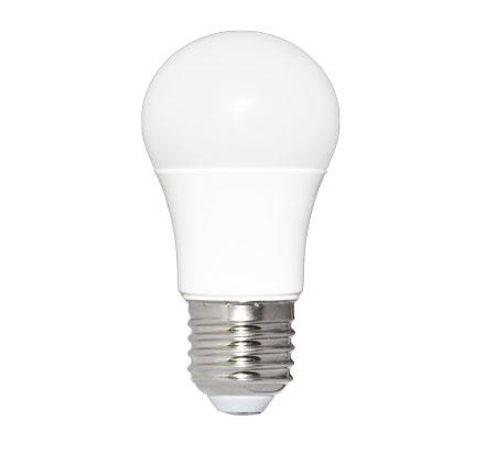 Đèn led bulb 3W E27