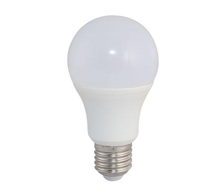 Bộ đèn led bulb 5W 9W ánh sáng trung tính 4000K