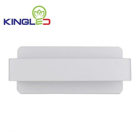KingLED gắn tường 5w MN-BD1424