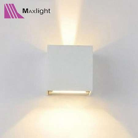 Đèn tường ML-1107