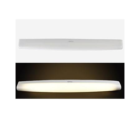Đèn gương LED HML 5491
