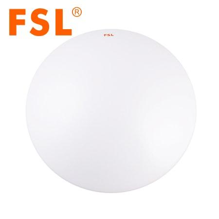 Bộ đèn led ốp trần tròn - FSL