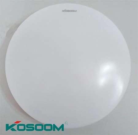 Đèn LED ốp trần tròn 14w 18w 24w
