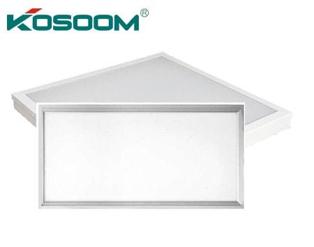 Đèn led panel âm trần Kosoom